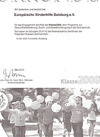 k2000_bild_2