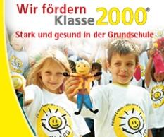 klasse2000-banner-02-240x200px